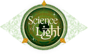 Science of Light Logo